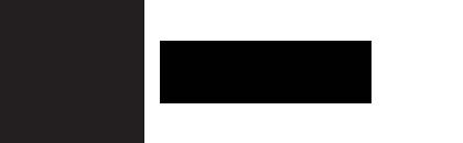 Instytut Socjologii
