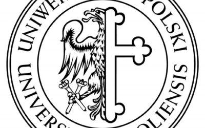 Inauguracja roku akademickiego i godziny rektorskie