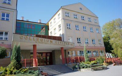 COVID-19 a rynek pracy w województwie opolskim