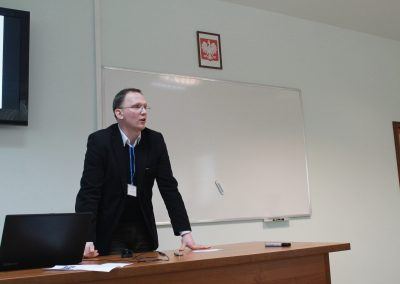konferencja 5