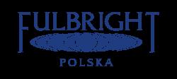 Wykład stypendystki Polsko-Amerykańskiej Komisji Fulbrighta